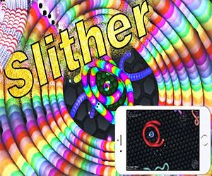 Download Mod Apk From Slither io App Store | Download Mod Ap