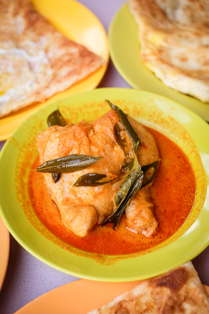 chindamani-indian-restaurant-curry-chicken