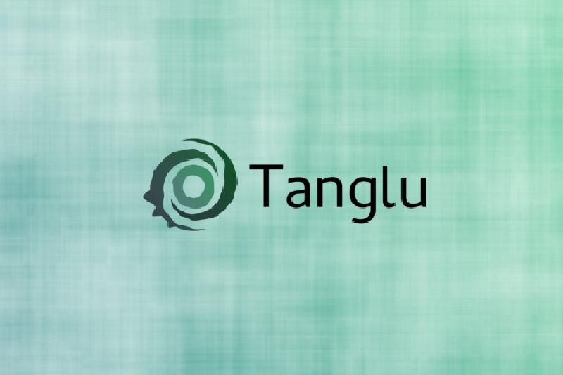 Tanglu-4