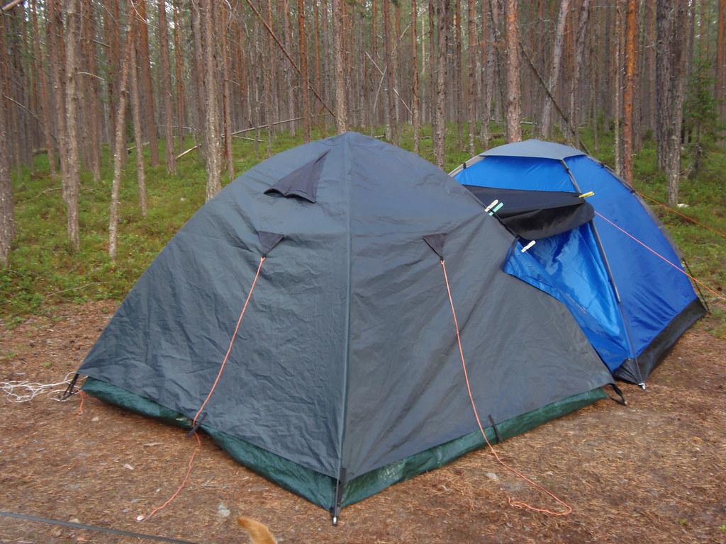Kuusamo -14 050a