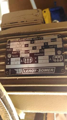 choix d'un variateur de fréquence  35136731946_8473ce87a2