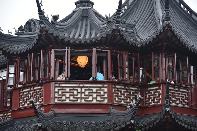 上海 2017年6月10日