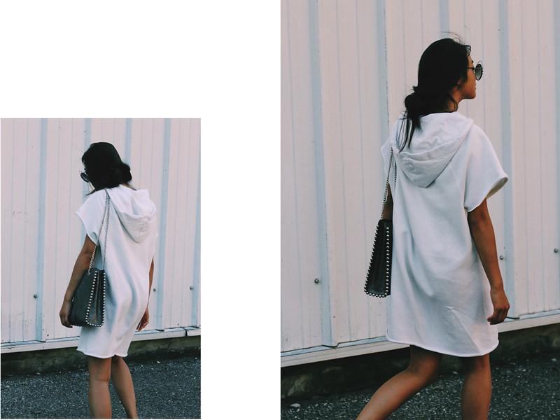 robe sweat.003
