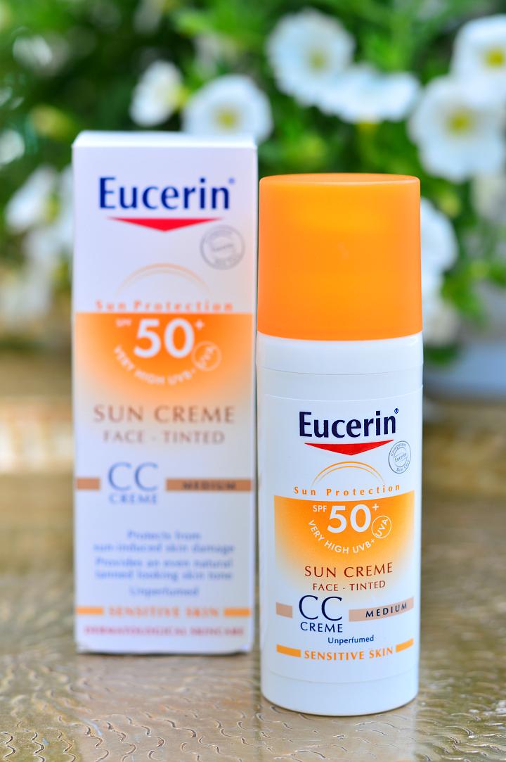 eucerin_cccreme