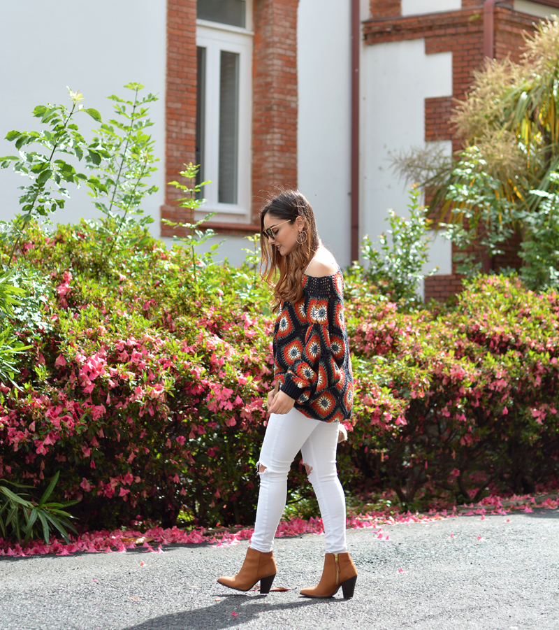 zara_ootd_lookbook_street style_outfit_crochet_02