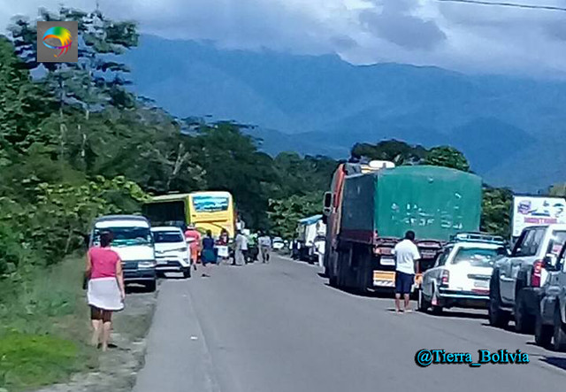 ACCIDENTE-CHAPARE-4