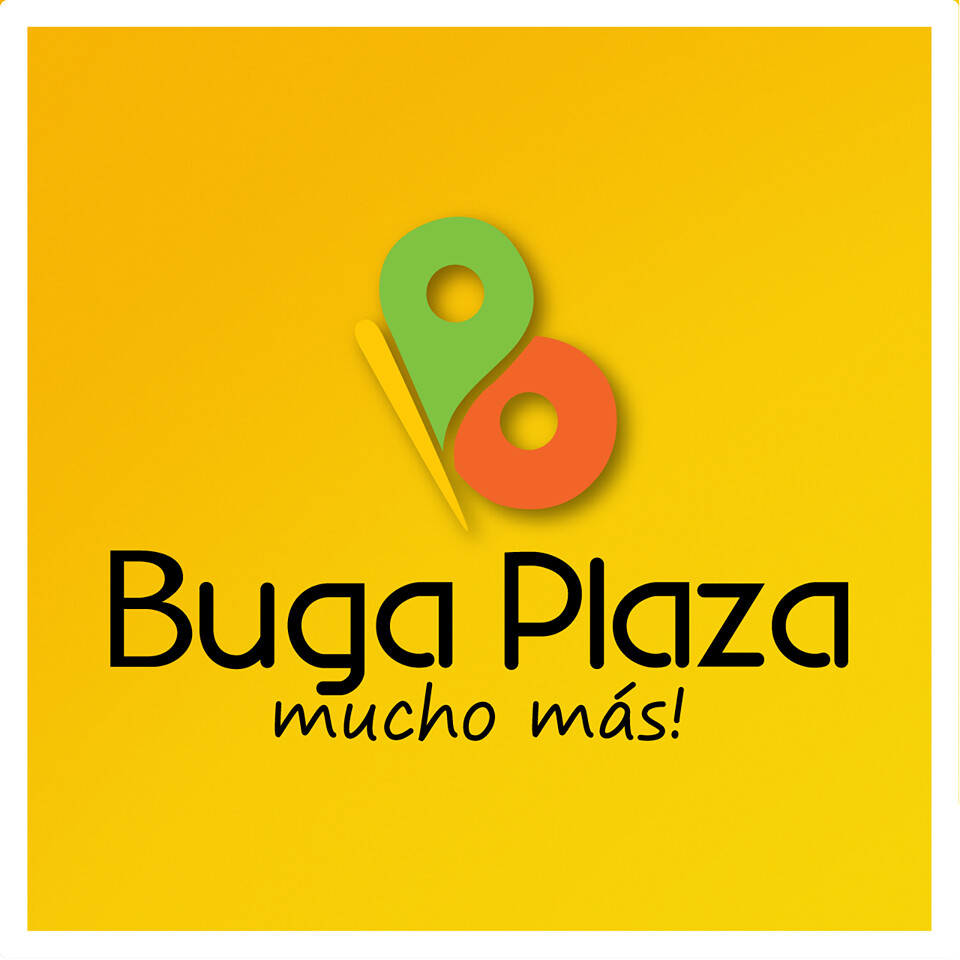 Ventas En Guadalajara De Buga Www Somosbuga Com # Muebles Carvajal Buga