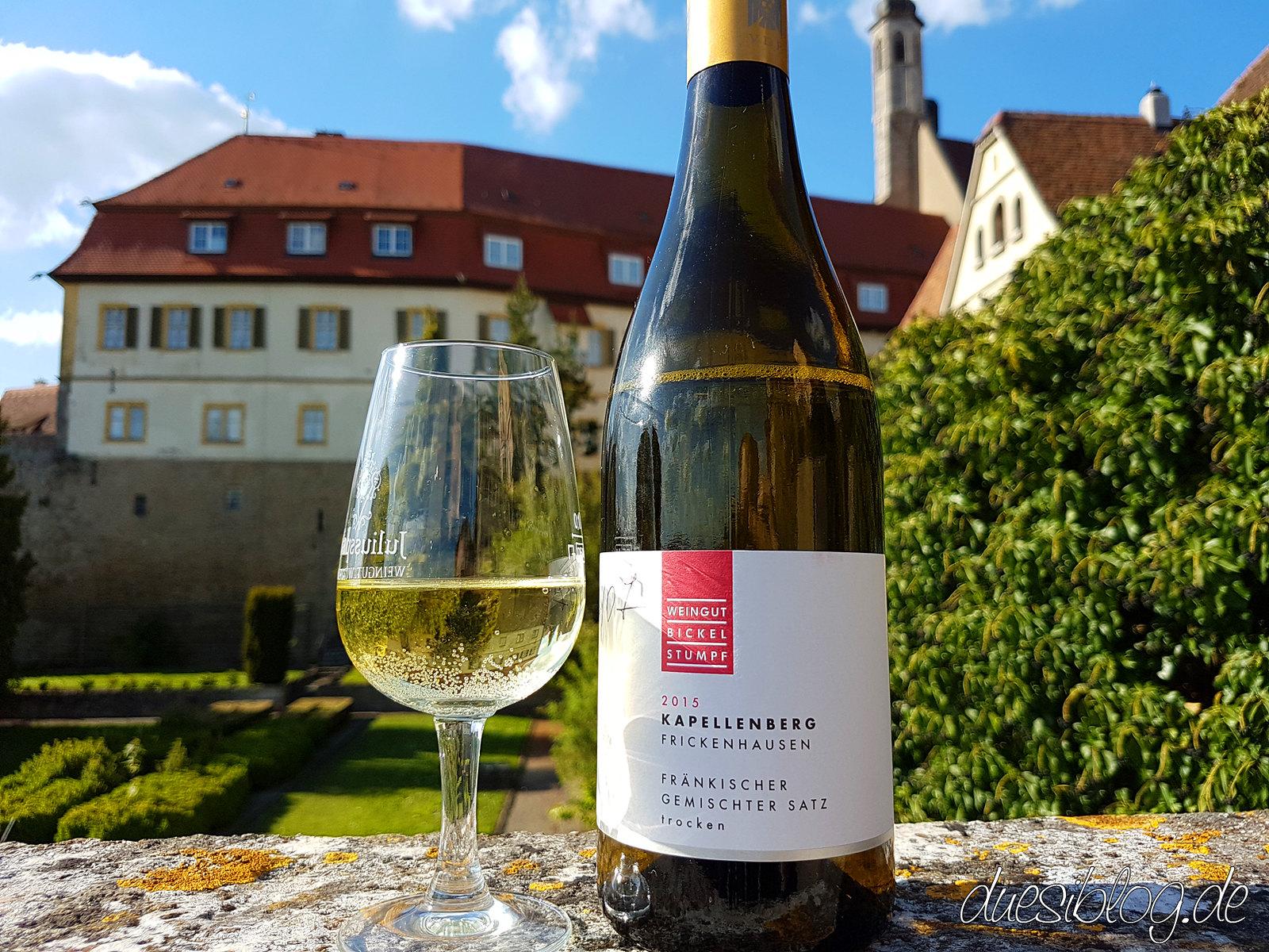 Rothenburg ob der Tauber WtasO duesiblog 01