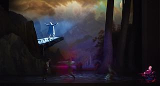 La Damnation de Faust 3