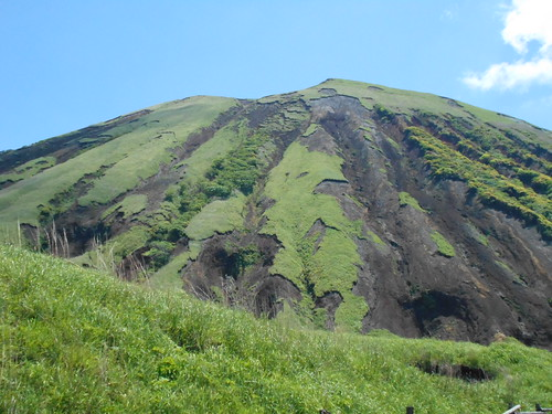jp-aso-volcan (24)
