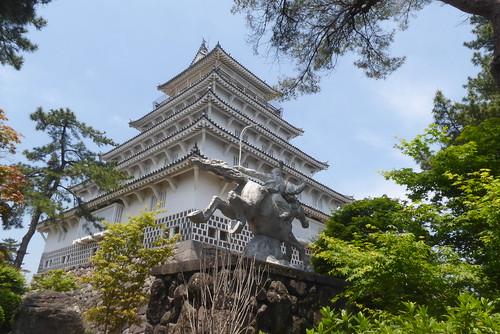 jp-shimabara-chateau (13)