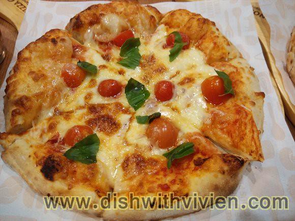 Tino_Pizza_4