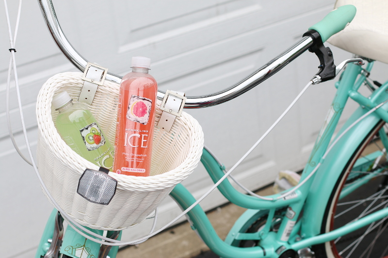 sparkling-ice-bike-4