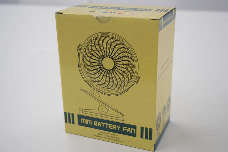 MINI_BATTERY_FAN-1