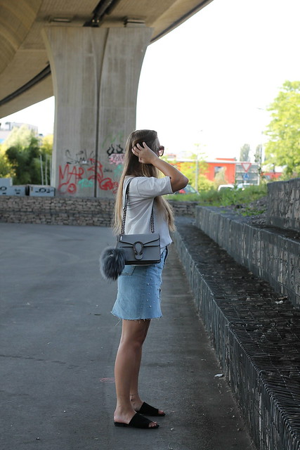 jeans-skirt-whole-outfit-side-wiebkembg