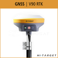 gnss-hi-target-v90-rtk-topografia