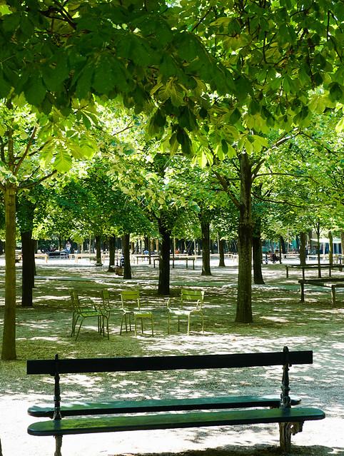 Paris!-41.jpg