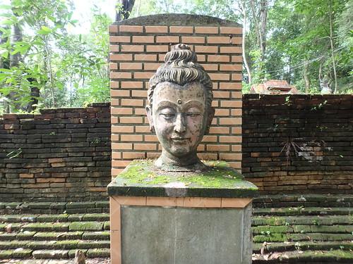 Chiang Mai, Sep 2016
