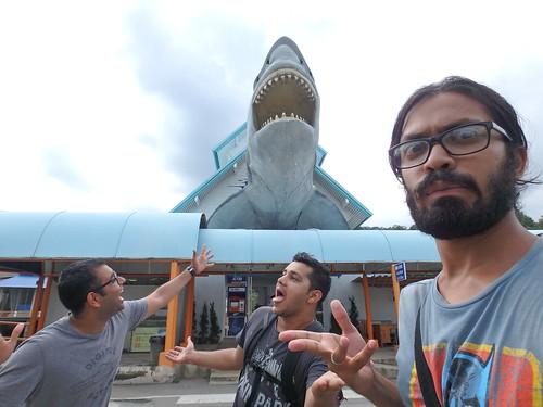 chiang-mai-zoo-18