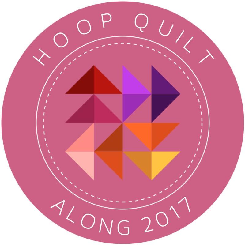 HOOP QUILT ALONG LOGO 2017