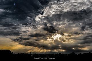 Judgement Day Tag Des Jüngsten Gerichts Frank Flickr