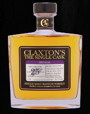 ClaxtonsAuchroisk