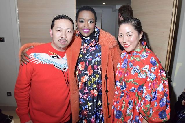 _ilcarritzi_kenzo_party_paris_fashion_week_