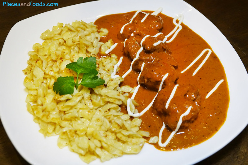 brotzeit pork goulash