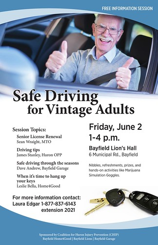 POSTER_BOOKMARK_safe_driving_seniors_Mar17_000001