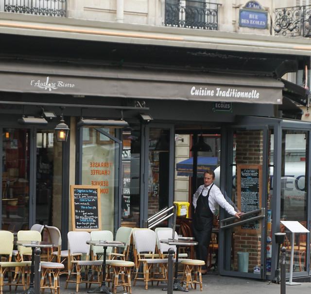 Paris!-14.jpg