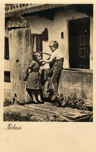 Alte deutsche Schreibschrift (Kurrent) entziffern / transibieren ... Diessen am Ammersee ... Brigitte Stolle