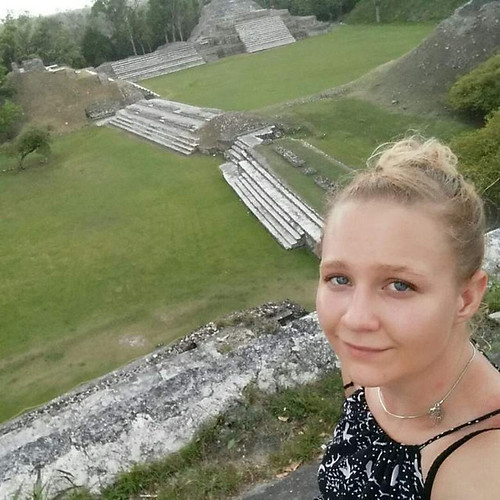 Alleged NSA whistleblower Reality Leigh Winner must be supported. She is a young women accused of courage in trying to help us know. /r/WikiLeaks https://www.twitter.com/JulianAssange/status/871889259199909894 https://www.twitter.com/JulianAssange/status/