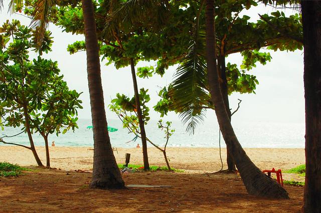 Novotel Phuket