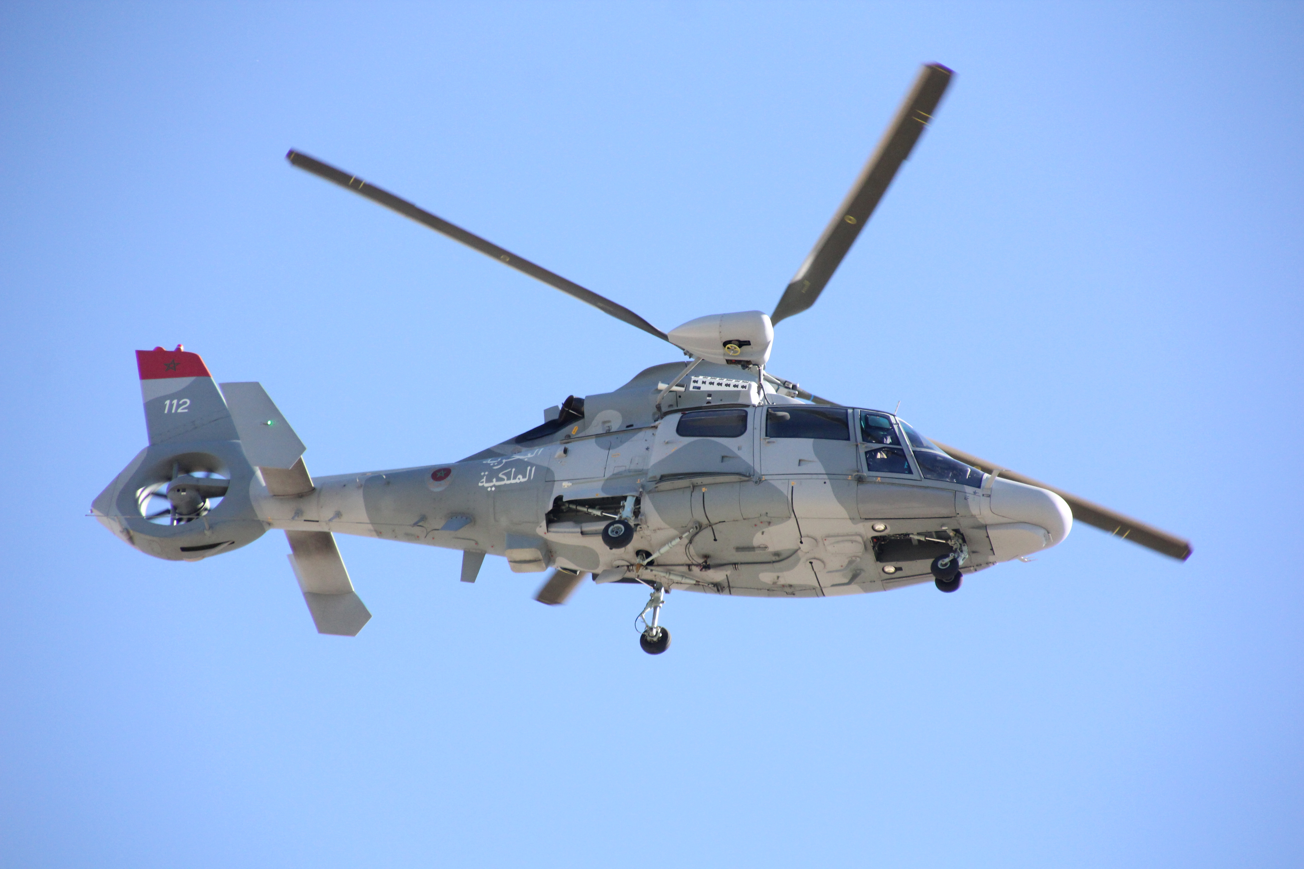 Photos Helicopteres de la MR - Page 4 34765576975_ba9621131e_o