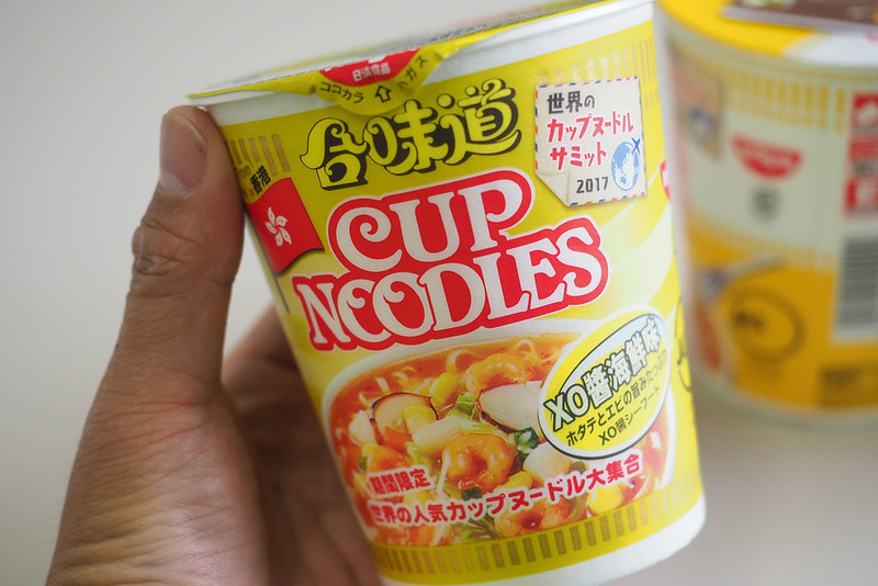 Cupnoodle-3