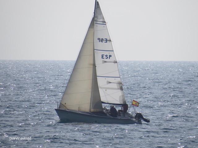 Turismo Deportivo en Cadiz