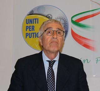 Giuseppe Bianco