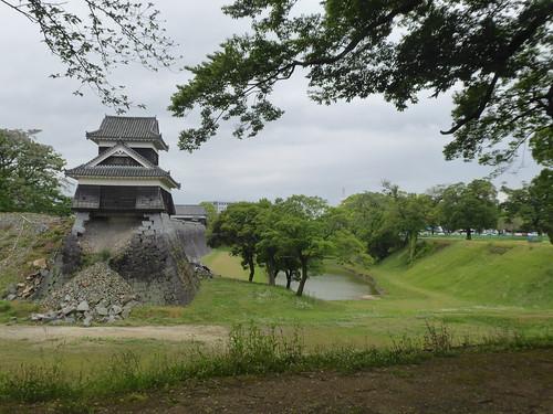 jp-kumamoto-chateau (5)