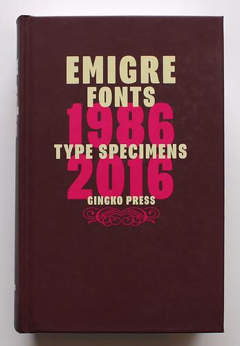 Emigre_cover