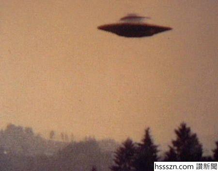 ufo-files_450_352