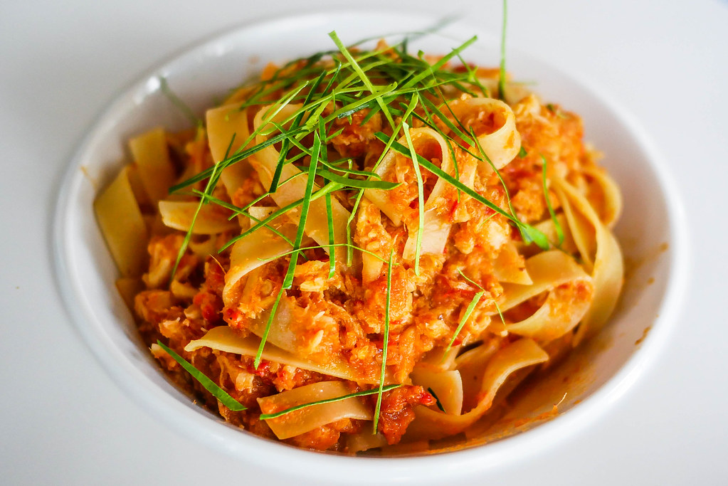 Pasta-Boutique-Chilli-Crab