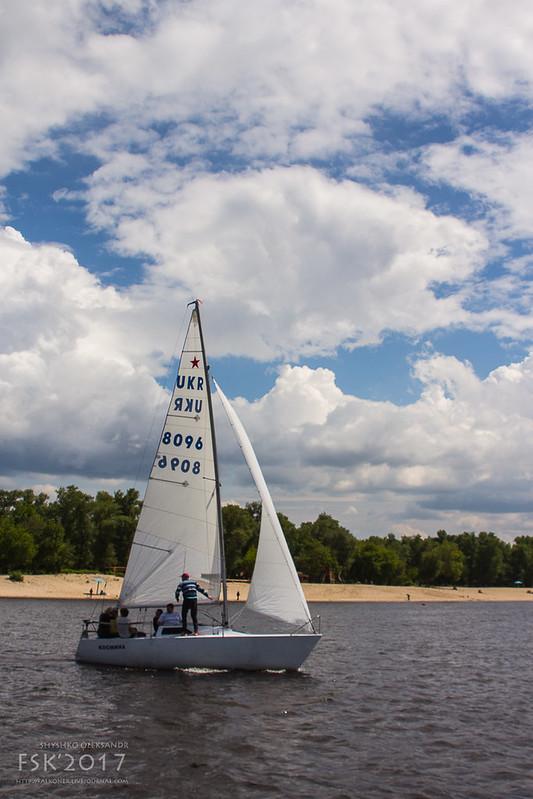 kyiv_sailling_regata17-102