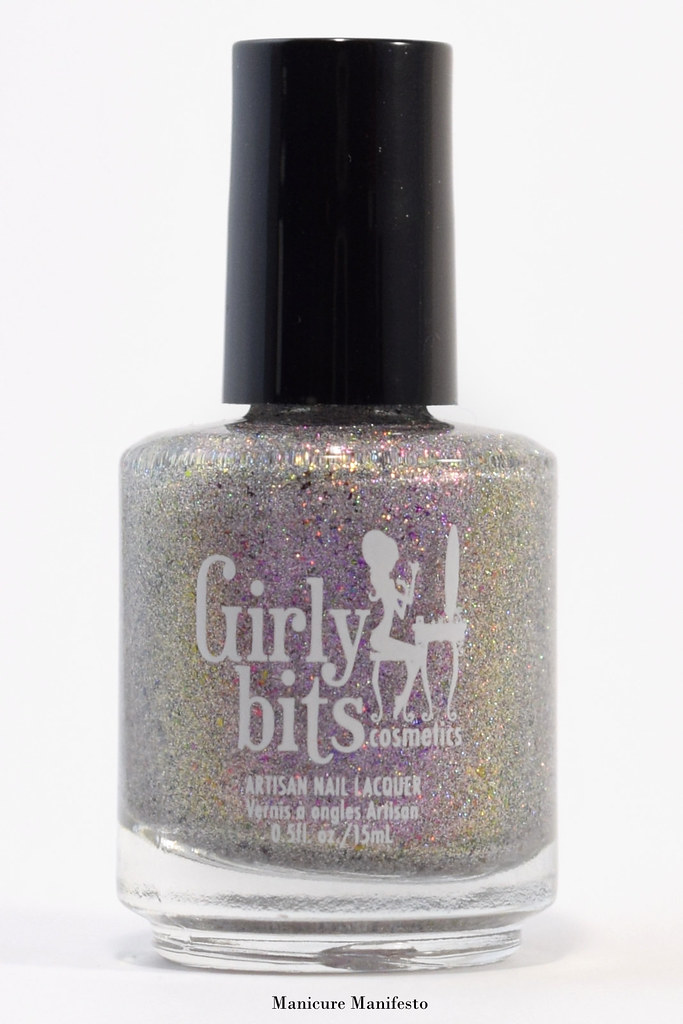 Girly Bits Sugar Beach