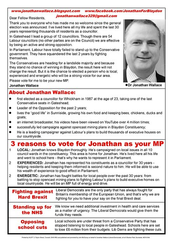 Postal vote leaflet May 17-page-1