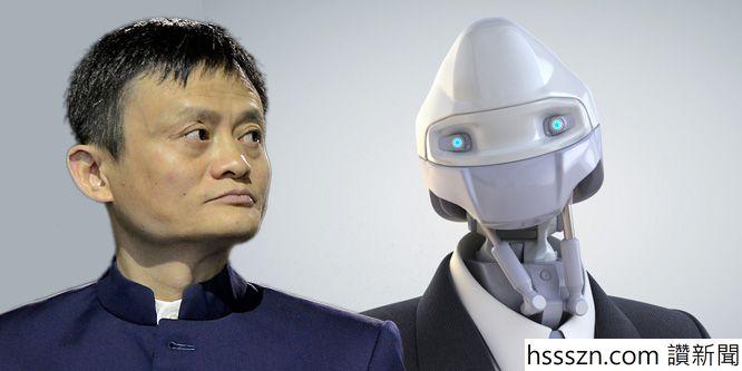 jack-ma-alibaba-robot-ceo-666x333_666_333