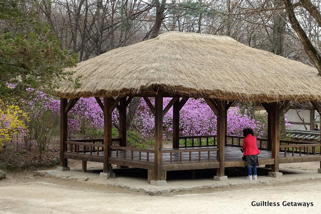 korea-folk-village-yongin.jpg