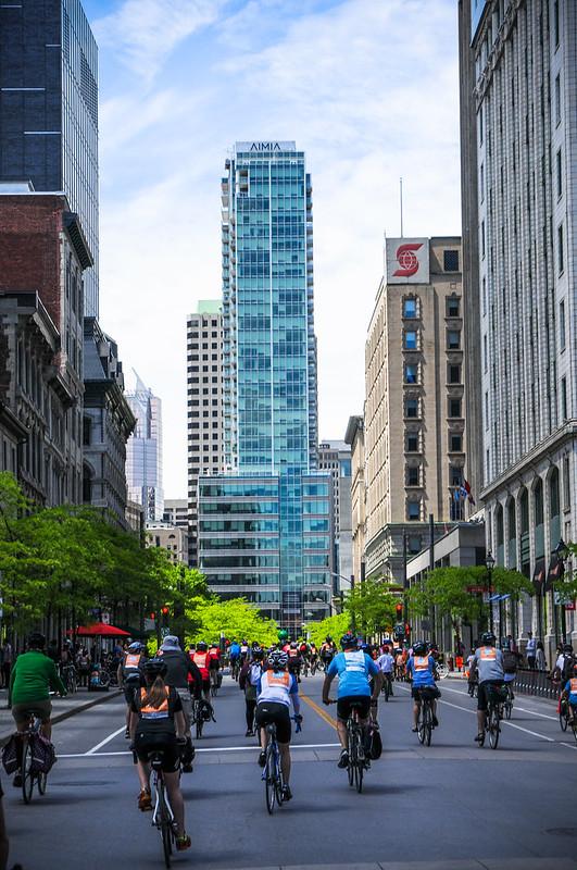 Tour de L'ile in Montreal-31.jpg