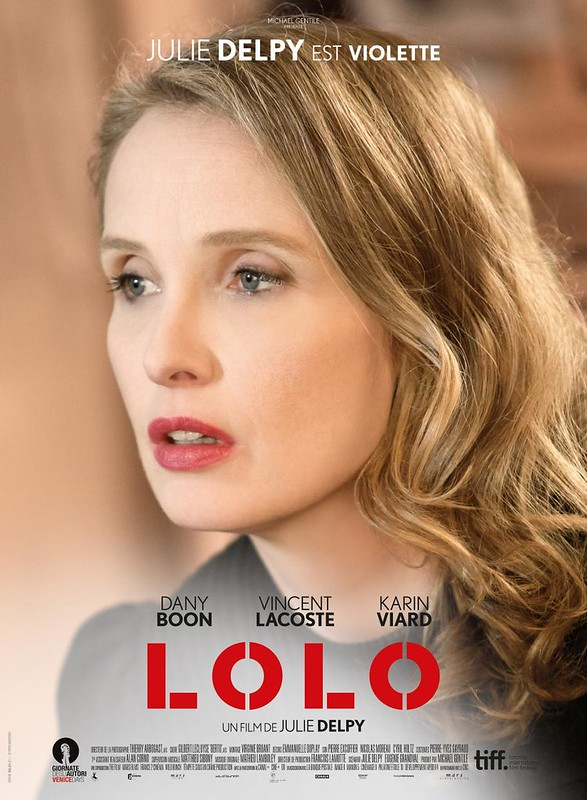 Lolo - Poster 3