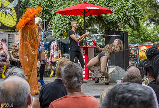 078 Drag Race Fringe Festival Montreal - 078 | by Eva Blue