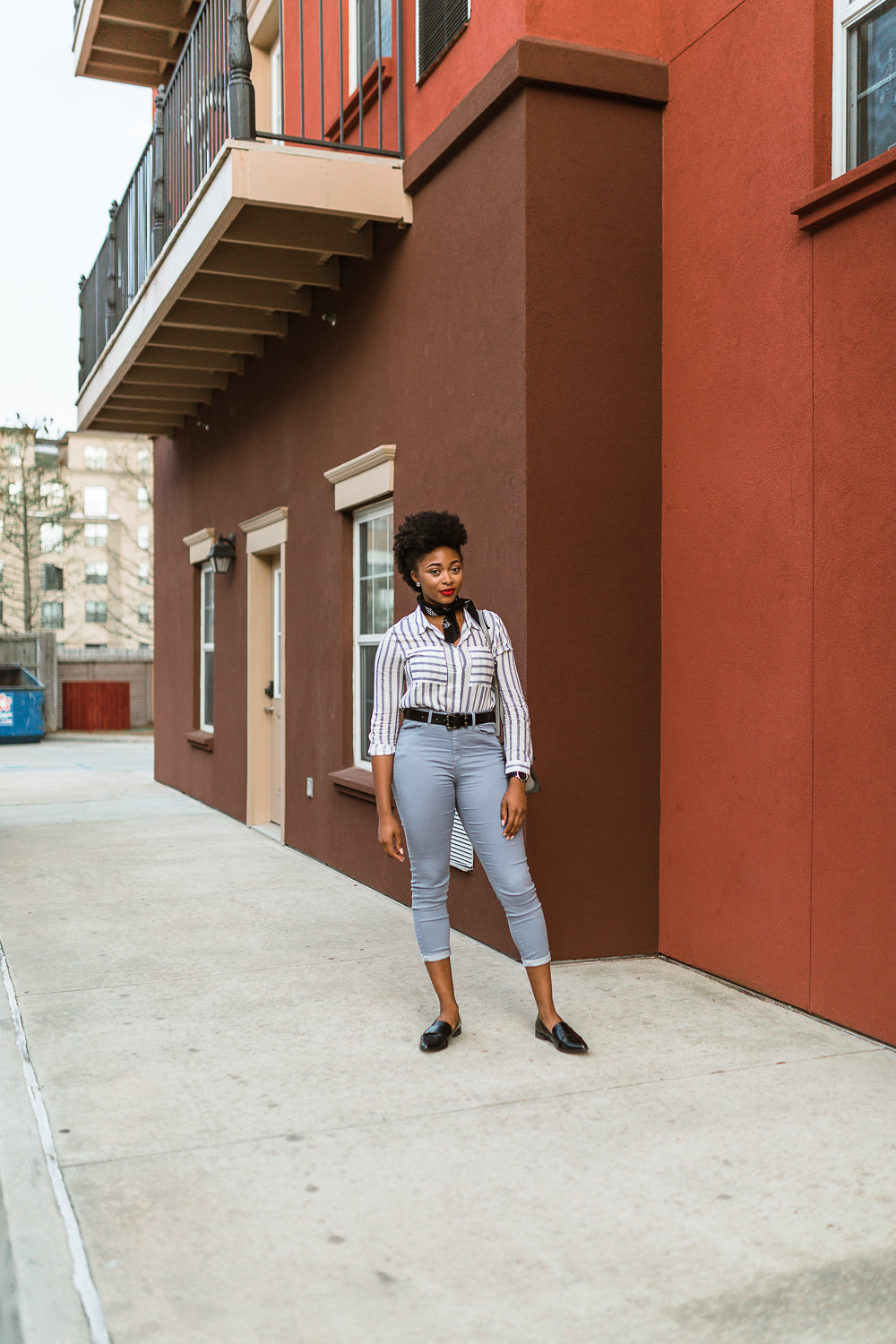 how to style mom jeans, the beauty beau